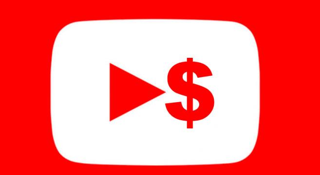 Почему затягивание гаек монетизации на YouTube - это хорошо