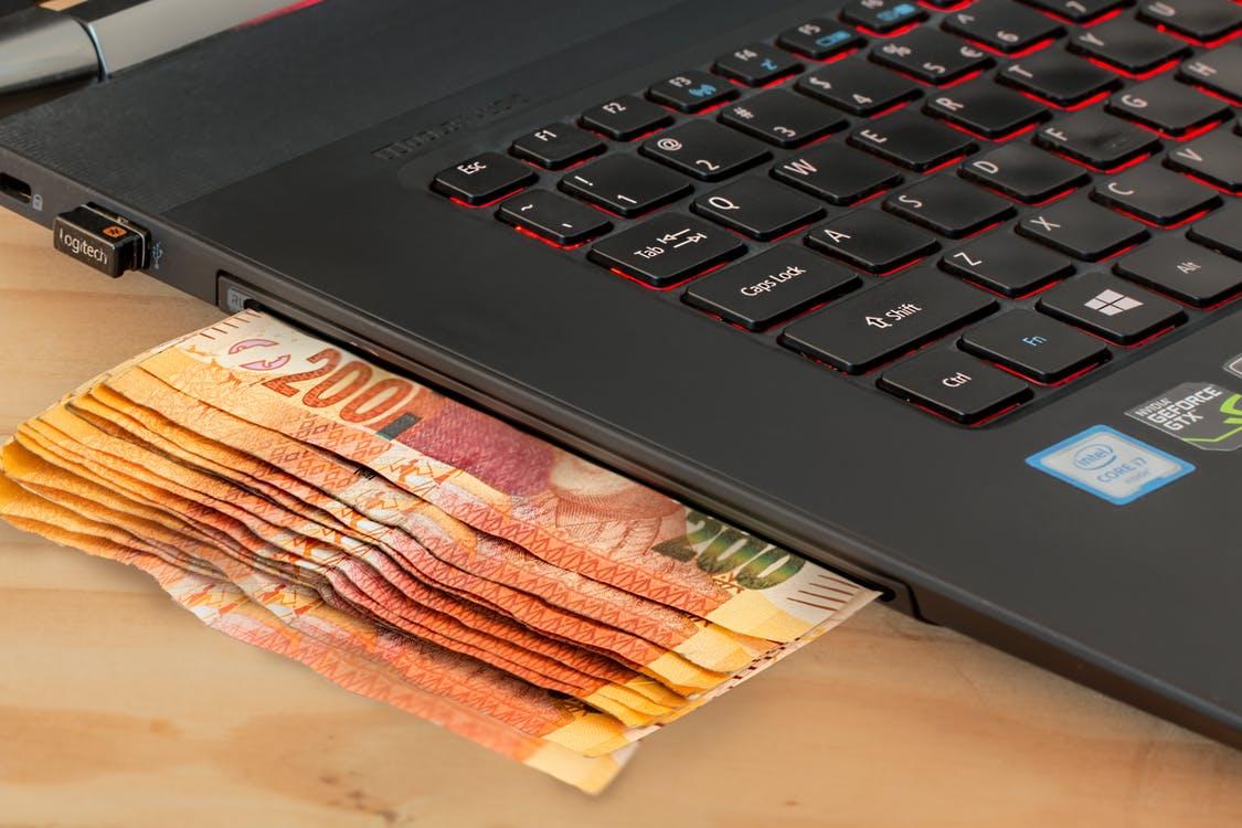 Особенности покупок наAliexpress иEbay укитайцев